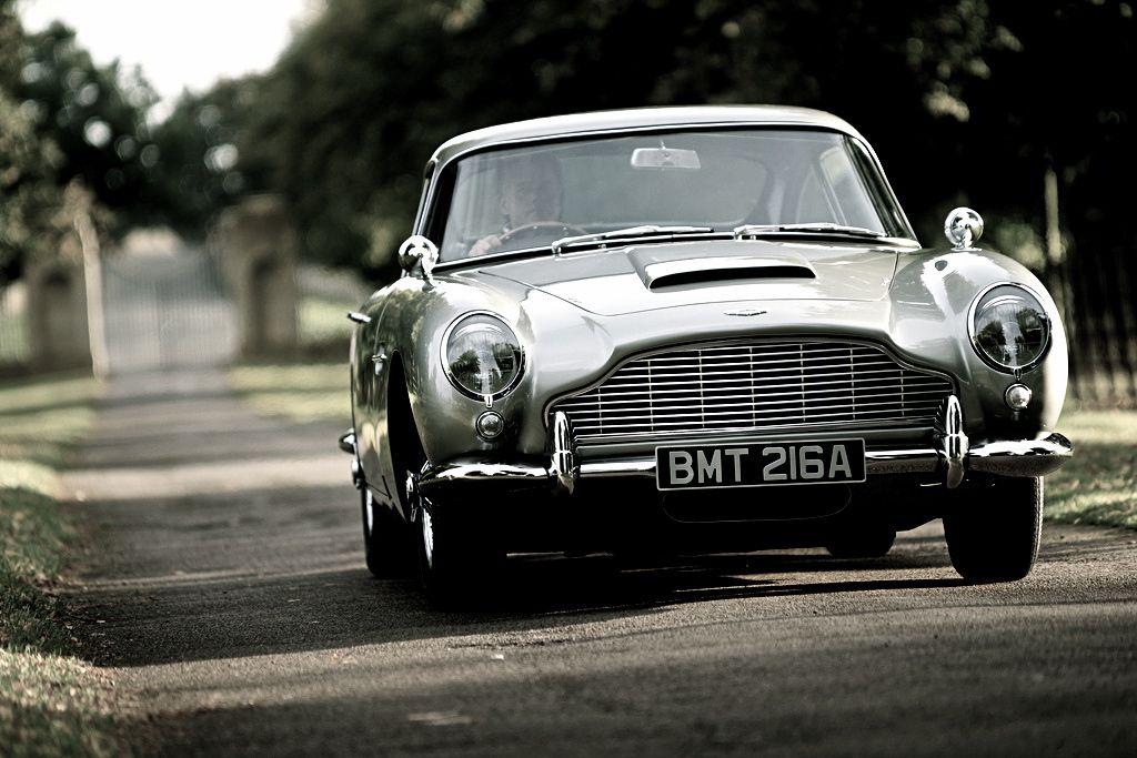 Dolce Vita Photo Aston Martin Aston Martin Cars Aston Martin Db5