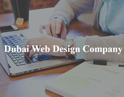 "Check out new work on my @Behance portfolio: ""Dubai Web Design Company"" http://be.net/gallery/46579505/Dubai-Web-Design-Company"