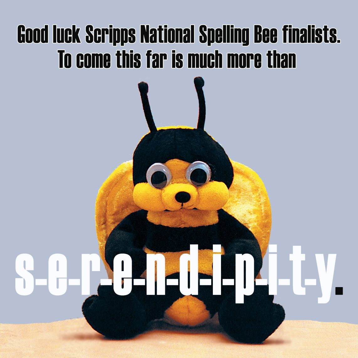 Worksheet Good At Spelling the one dastardly sound that eliminates most kids in national spelling bee trips articles and life