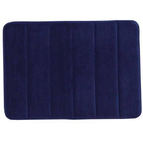 16 21 Townhouse Rugs Luxurious 17 Inch By 24 Inch Memory Foam