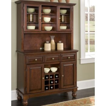 Old cabinet- love it!