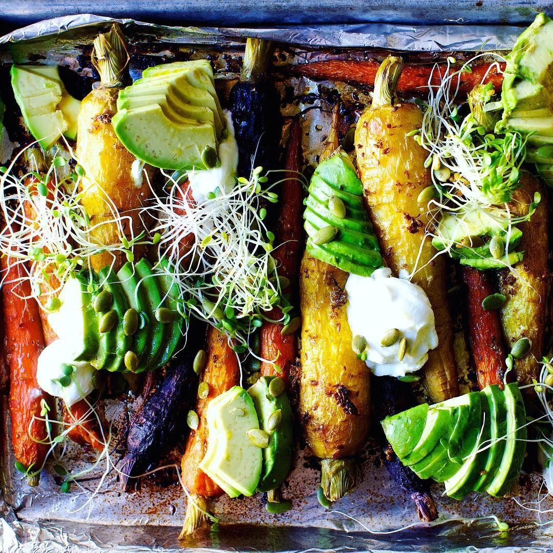 Roast Kitchen Gaucho Salad W Chipotle Chicken On Mealpal For Just