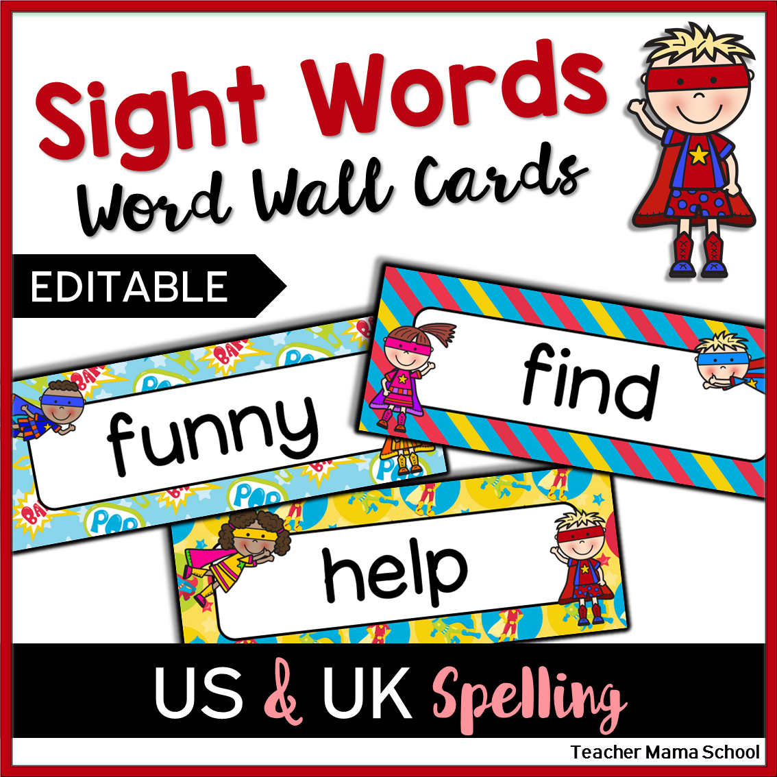 make your own clip art words alternative clipart design