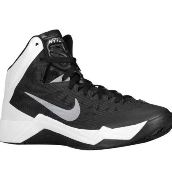 venta de descuento valor por dinero acogedor fresco Nike Hyperquickness | Best basketball shoes, Girls basketball ...