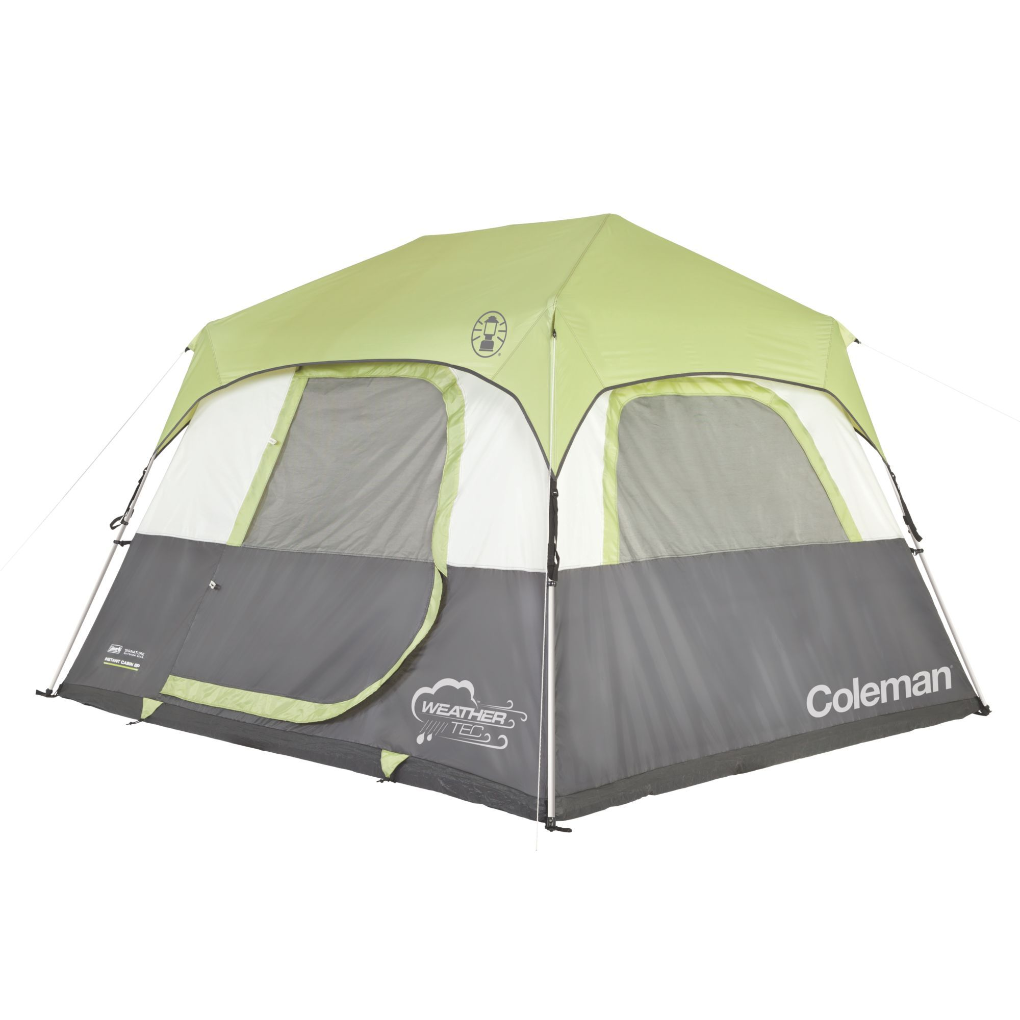 When looking for a Coleman tent try our Coleman instant tent selection for the greatest  sc 1 st  Pinterest & When looking for a Coleman tent try our Coleman instant tent ...
