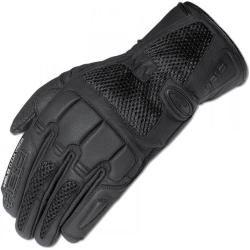Photo of Held Summertime Ii Summer Gloves Black S Held