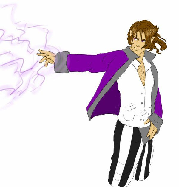 """Lexie Hotton on Twitter: """"Never underestimate the all powerful scanlan and his cube #CriticalRole @samriegel https://t.co/89b9PnWBGJ"""""""