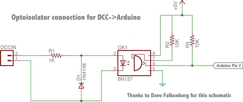 9c581212597a3aa01d5abf3901e5e75e software arduino, filing and circuit diagram  at edmiracle.co