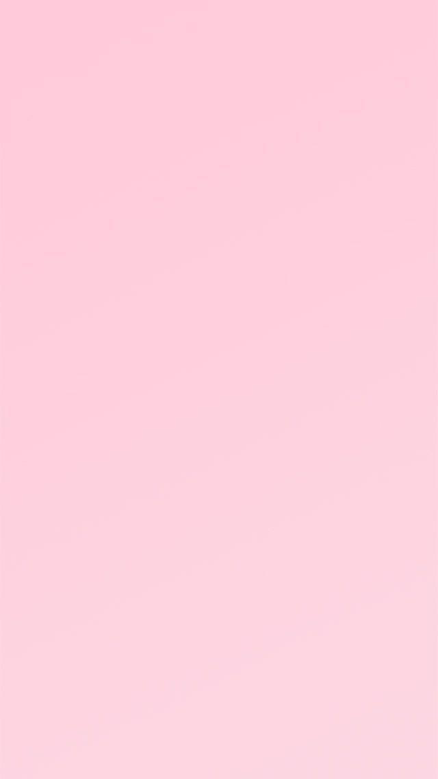 Plain Pink Wallpaper For Iphone 5 6 Plus Wallpapers Papeis Color Wallpaper Iphone Iphone Wallpaper Solid Color Pink Wallpaper Iphone Iphone hd solid color wallpaper