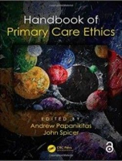 Handbook of primary care ethics pdf download here medical handbook of primary care ethics pdf download here fandeluxe Image collections