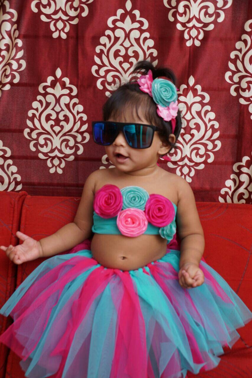 Baby aadhya aadhya pinterest babies