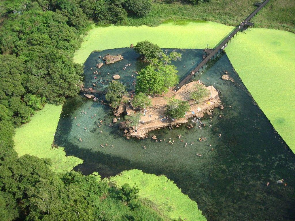 Lagoa Santa Goiás fonte: i.pinimg.com