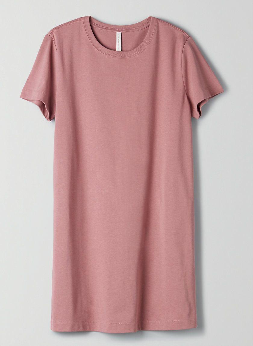 3ad5eb1cf488d8 Alvena dress in 2019 | Things I'm Loving | Dresses, Dresses with ...