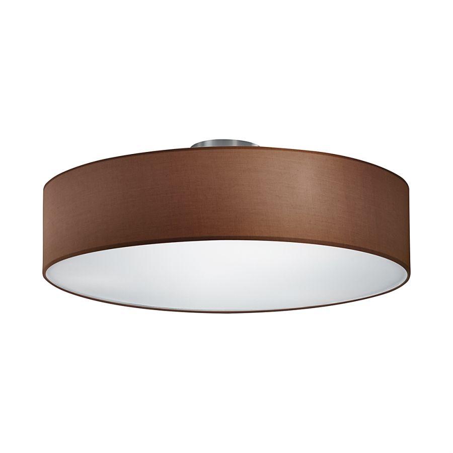 Meer dan 1000 ideeën over Deckenlampe Schlafzimmer op Pinterest ...