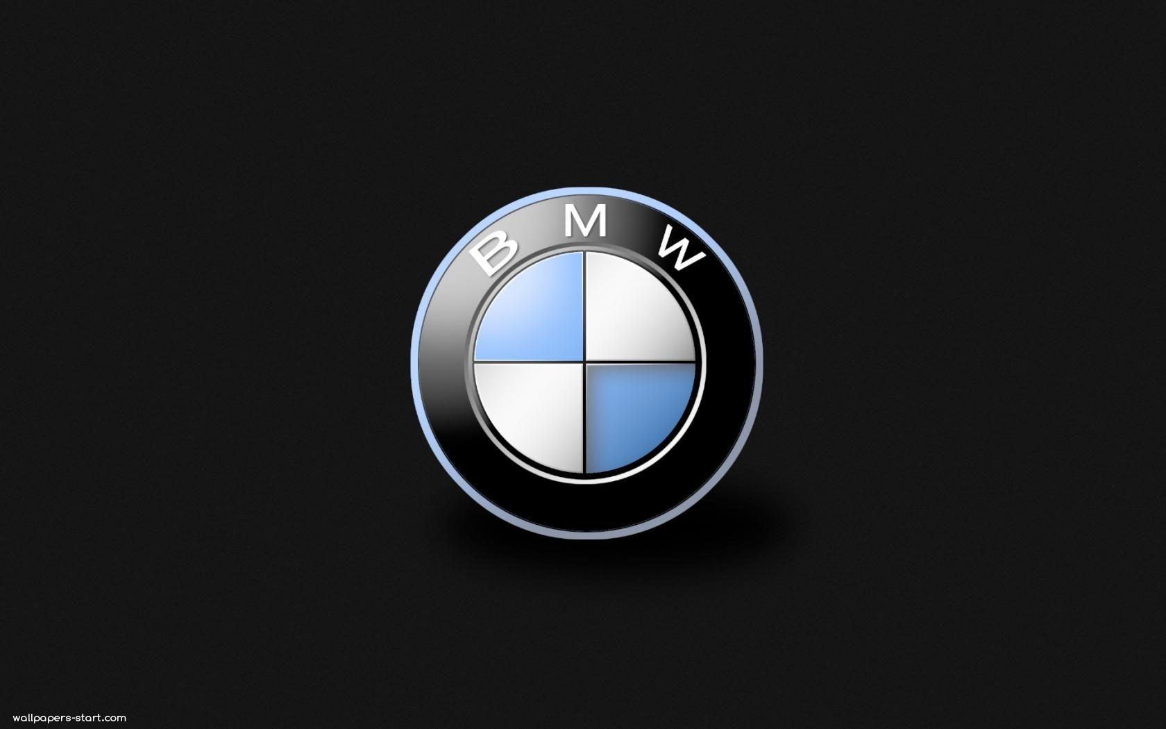Bmw Pinterest Pin Bmw Logo Wallpaper Cars Wallpapers On