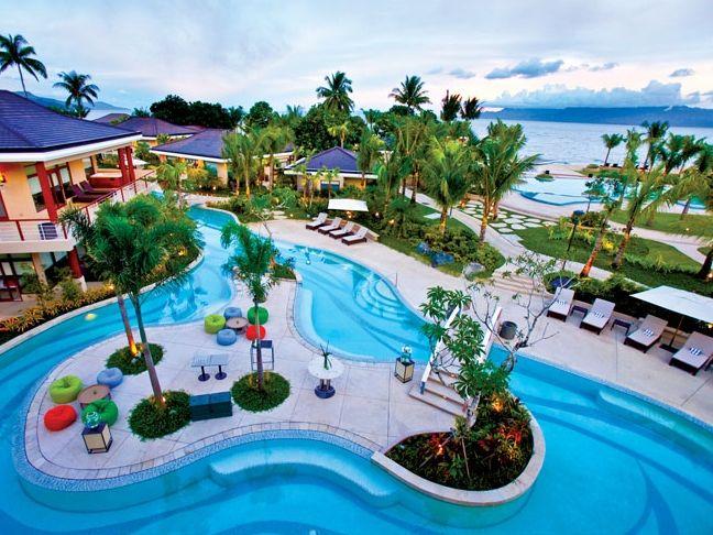Misibis Bay Albay Philippines Places To Go Wishlist Pinterest Zac Efron Philippines And