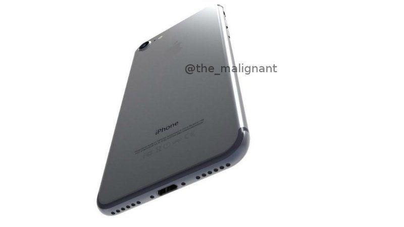 iPhone 7 Details Tipped in Last Minute Leaks Ahead of Launchhttps://t.co/sVUvIfTwK9 http://pic.twitter.com/G3Xd6tLpt4   App M0bile (@AppDevM0bile) September 7 2016