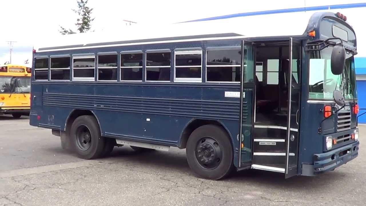 Blue bird school buses brand new in stock for sale birds pinterest school buses and bus sales