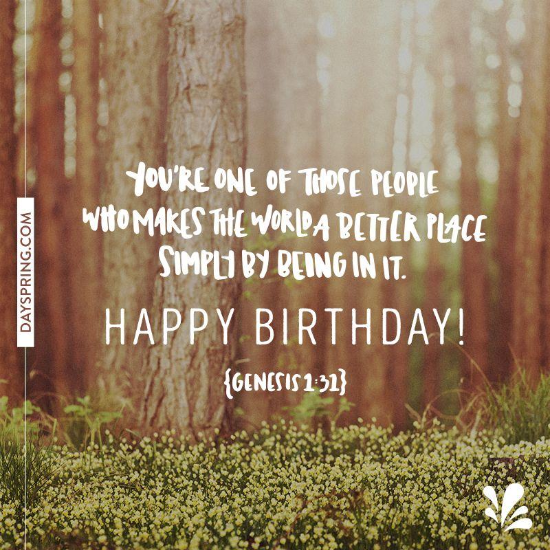 Ecards Christian birthday quotes, Happy birthday quotes