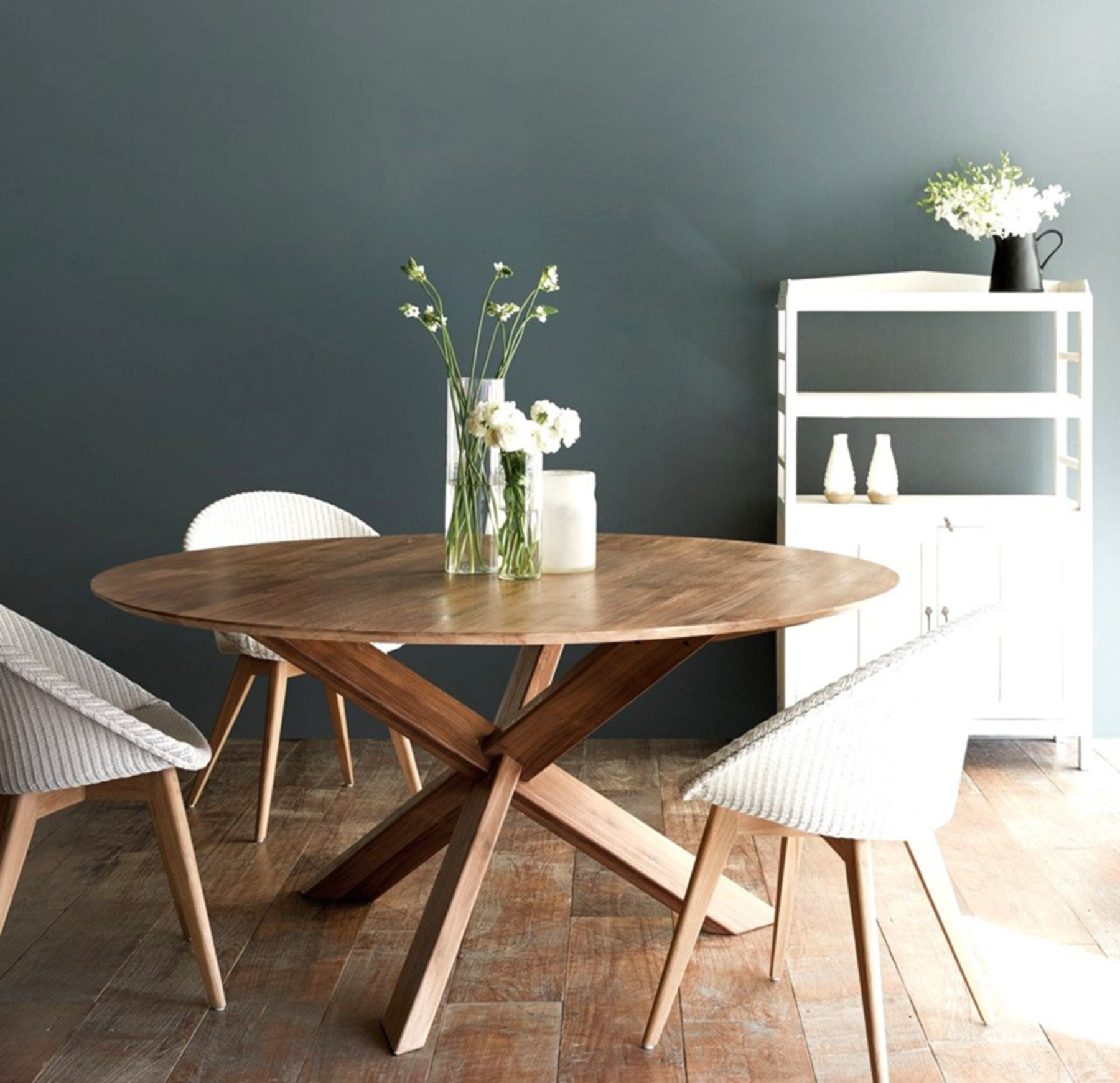 10 Creative Small Dining Room Design Ideas That Will Make Your