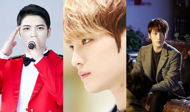 Kpop Idols Kpop Visual Members Kpop Nicknames Jyj Jaejoong Jyj Visual Member Kpop Male Visual