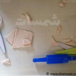 Pin On مقالاتنا اشغال يدوية نصائح تربوية نشاطات للاطفال رياض الاطفال تعليم منزلي