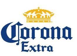 Resultado De Imagen Para Cerveza Corona Png Logos De Cerveza Imagenes De Cervezas Etiquetas De Cerveza