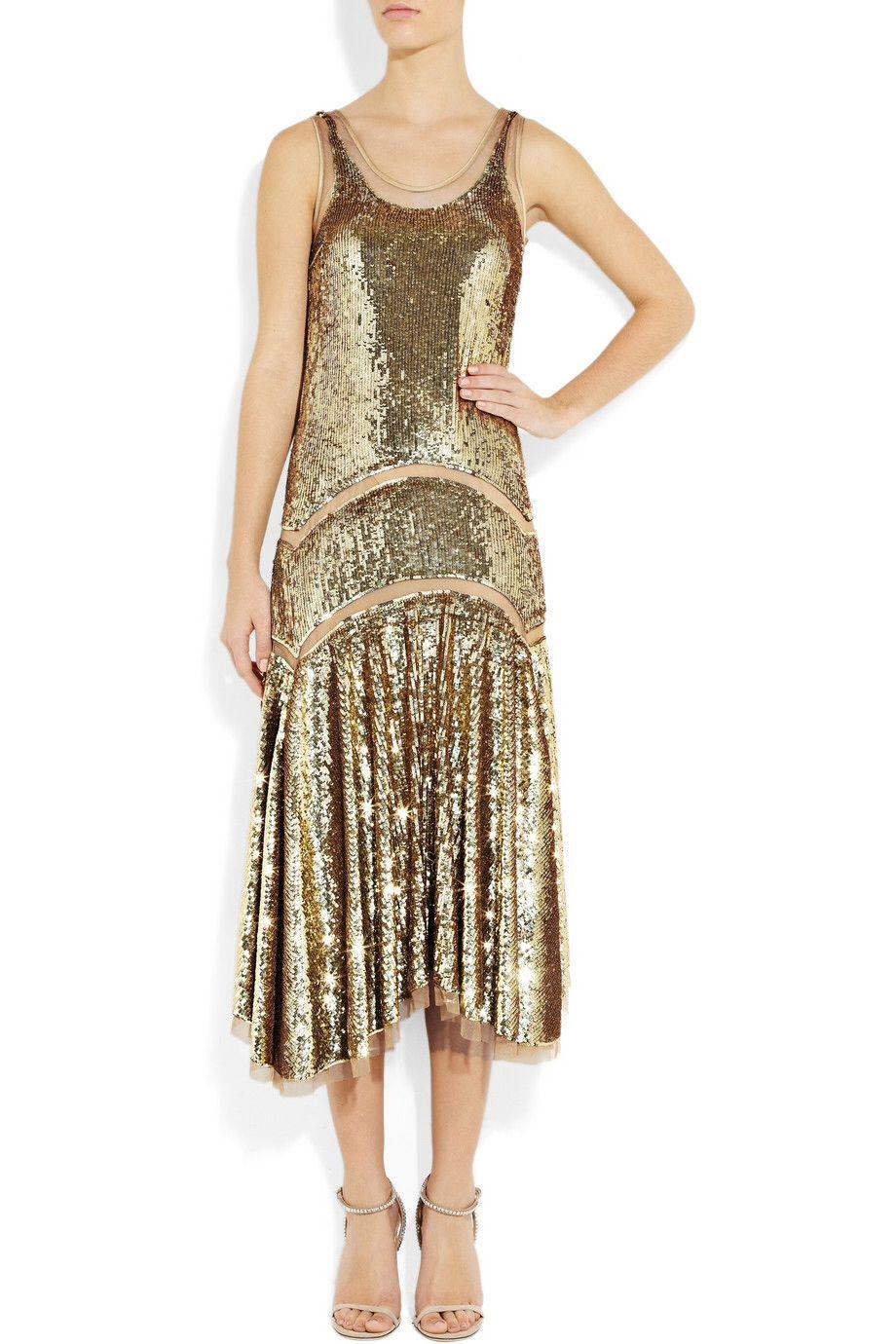 Michael Kors midi body-con dresses for Sale in Atlantic