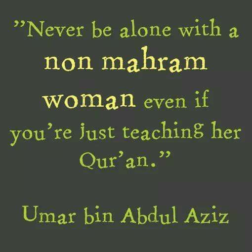 Pin by Mrs  Abdullah on Heart and Soul | Islam, Islamic quotes, Quran