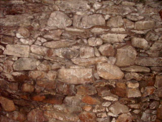 Stone Foundations Foundation Repair Historic Restoration Old Stone