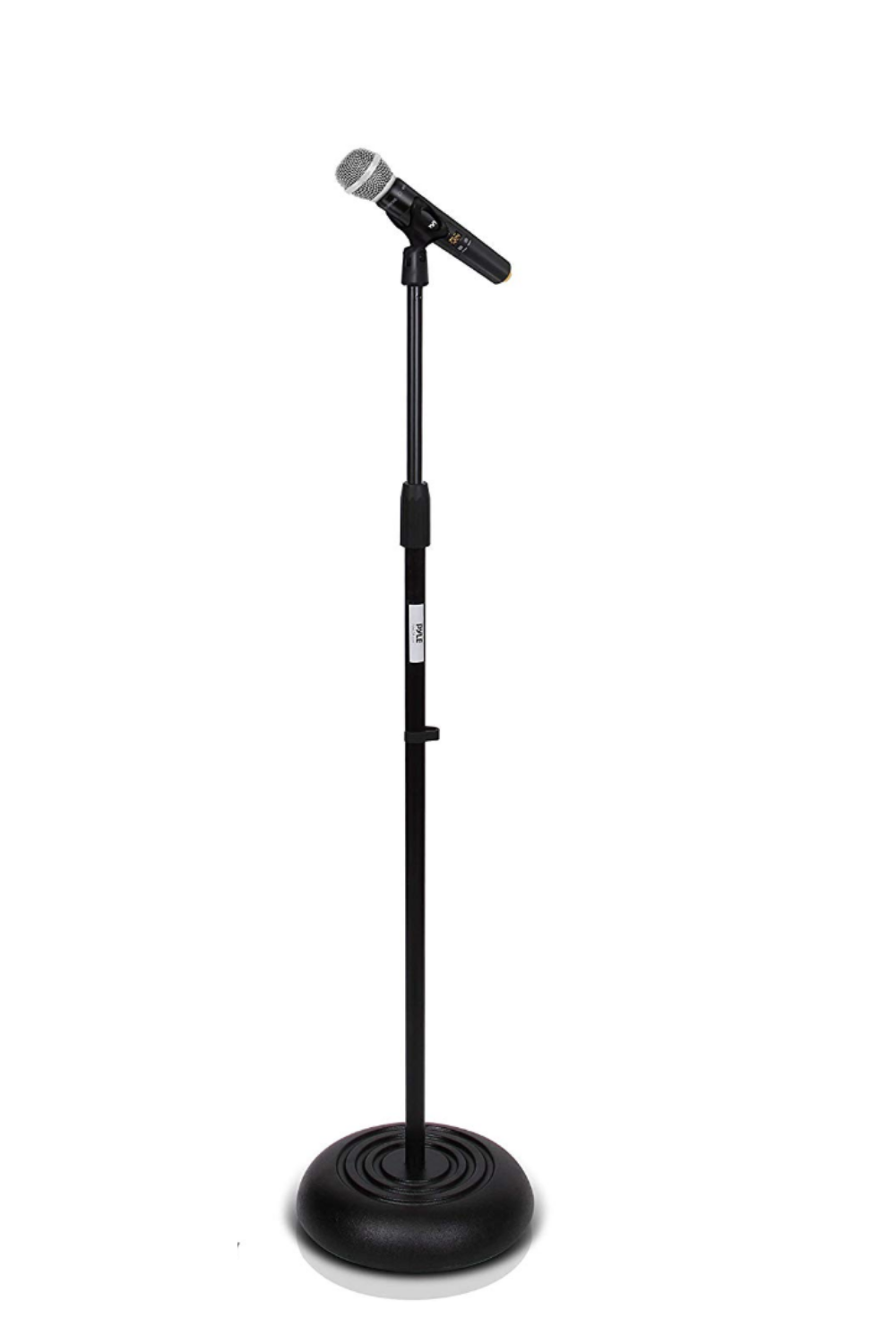 Mic Stand Height Adjustable Microphone Stand Mic
