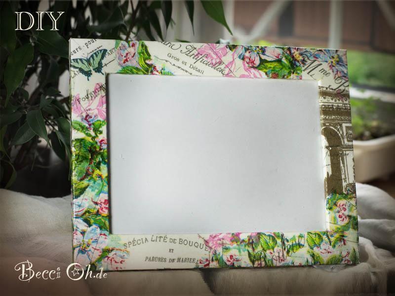 Pin von Jessica Watson-Smyth auf craft ideas | Pinterest ...