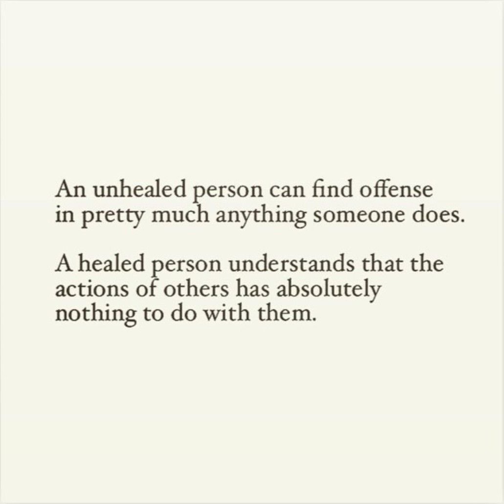 Pin by tracy manness on Words | Relationship quotes