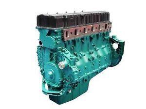 volvo d12 engine manual schematics wiring diagrams