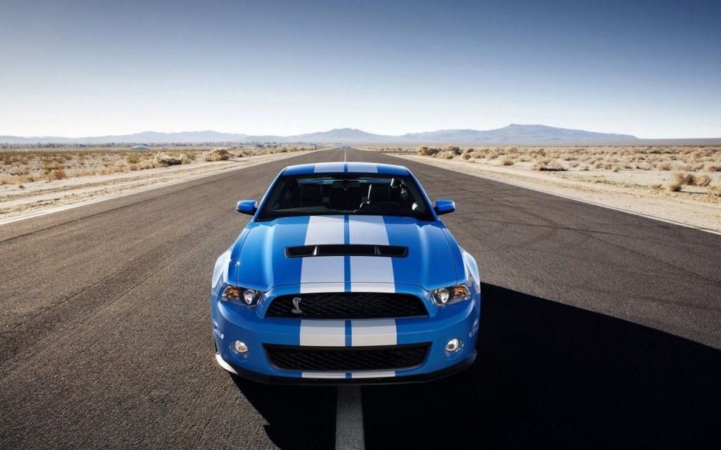 Ford Mustang Gt Wallpapers Hd Ford Ford Mustang Wallpaper Ford