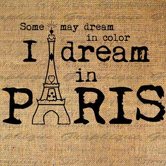 French essay: