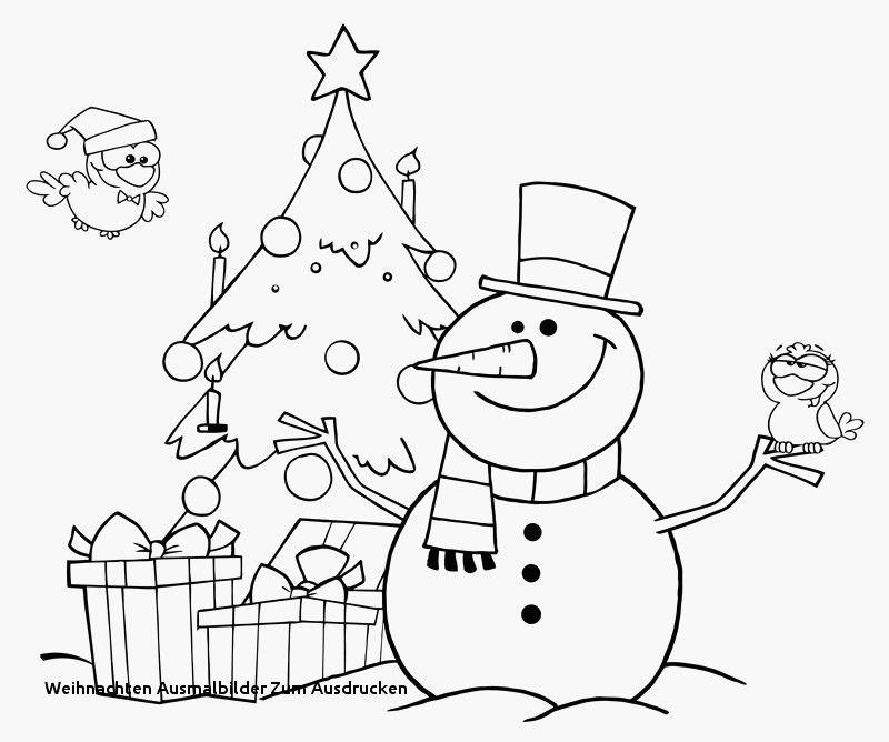 Bilder Weihnachten Kostenlos Zum Ausdrucken  Lego