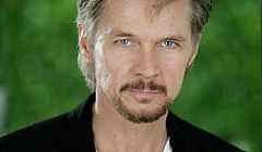 Stephen Nichols Tapes Final Y R Scenes Young And The Restless Days Of Our Lives Movie Stars