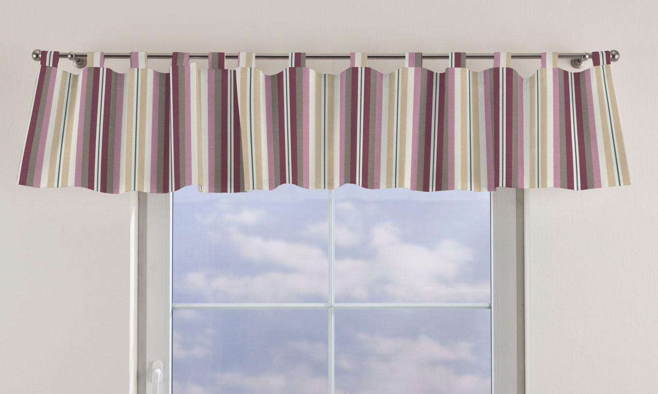 vorhänge für schlafzimmer modern wohnzimmer gardinen für