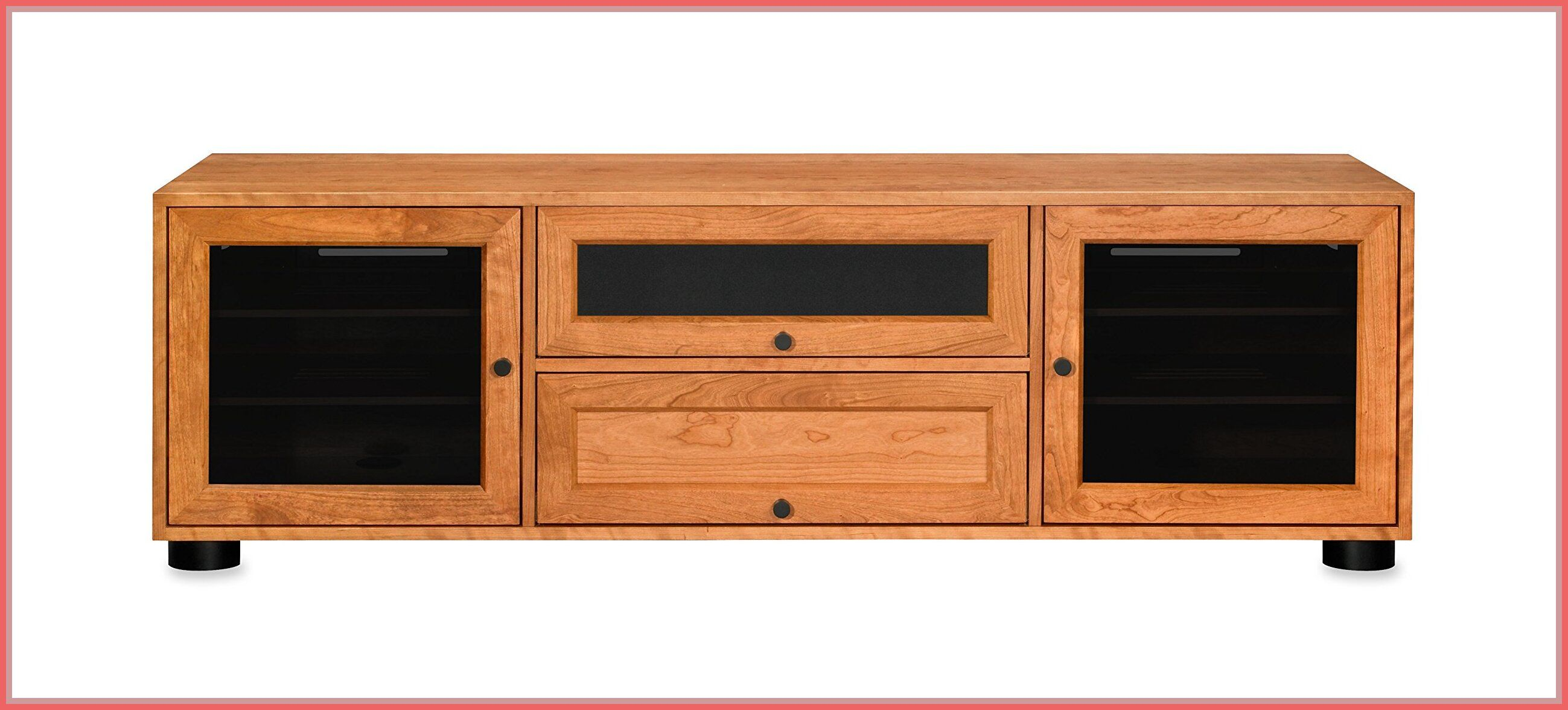 116 reference of 70 wood media tv stand storage console in