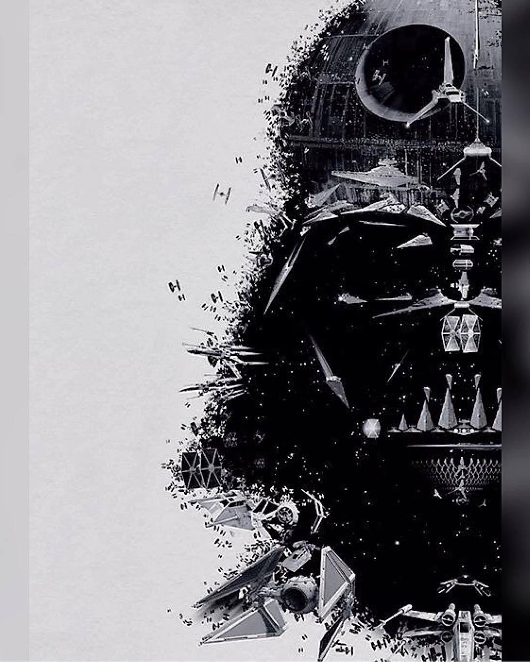 Empire on my Mind Key Film Dates * Star Wars Episode