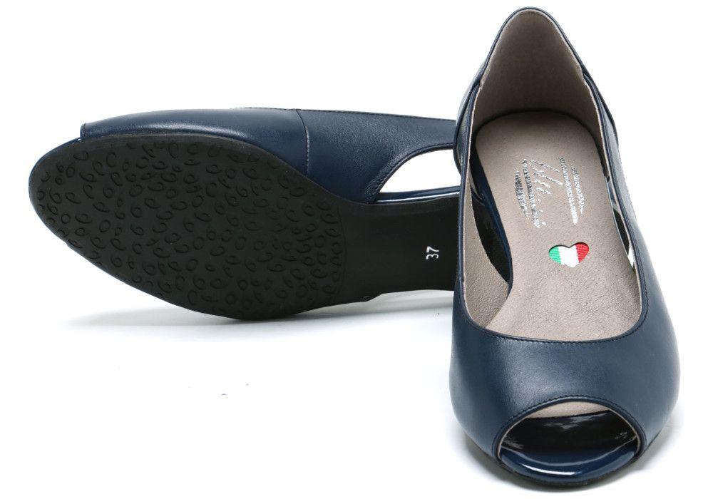 Polbuty Blu 500 X2f 1 Markowe Buty Obuwie Skorzane Sklep Cena Opinie Hitobuwie Pl Shoes Heeled Mules Tap Shoes