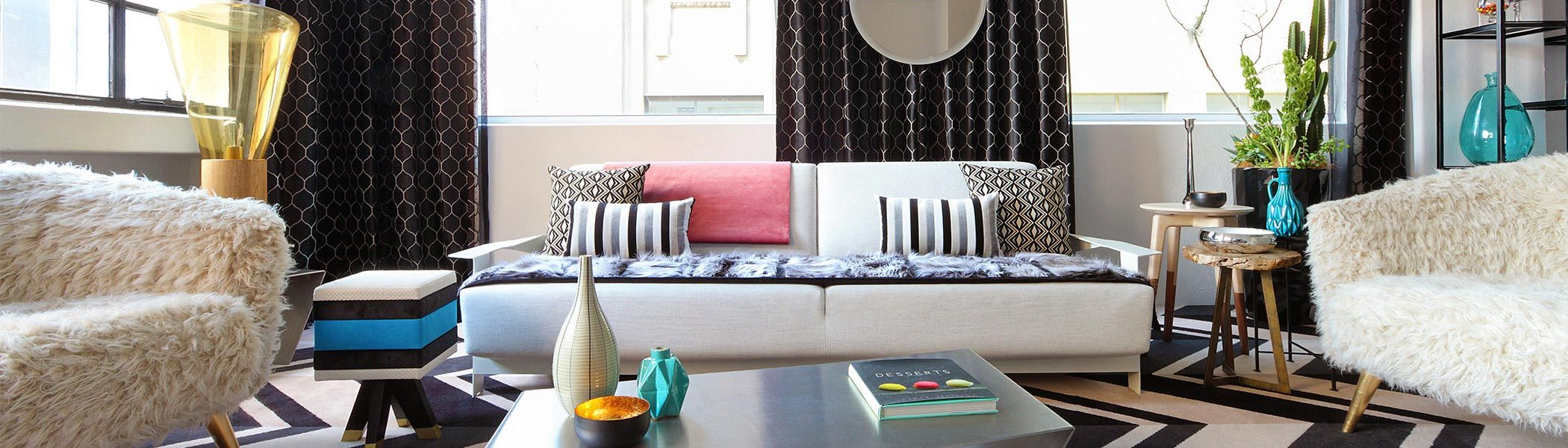 Adelphi Hotel - Melbourne, Australia. Interior design awards, Australian interior design