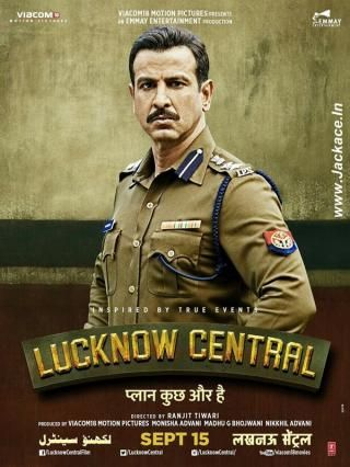 a Lucknow Central full movie in hindi download