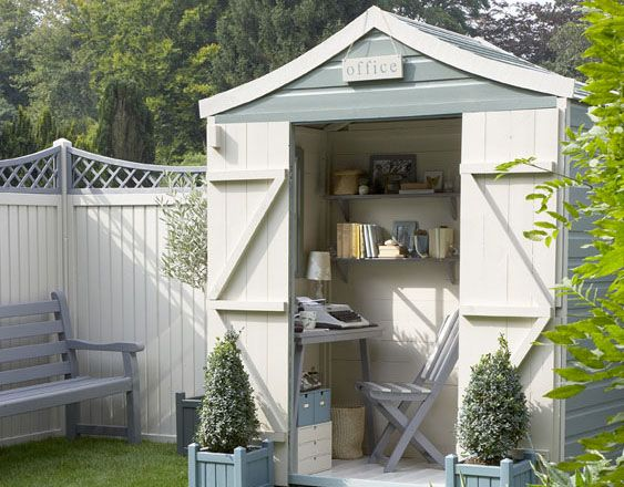 shabby chic patio hammock patio style along with sweetpea tumblr inc fabulous shed officetiny officegarden