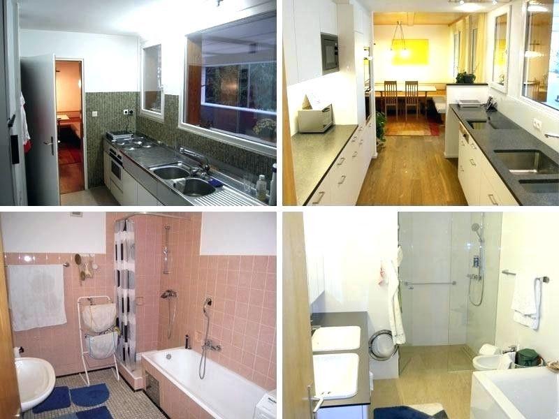 Renovieren Altbau Badezimmer Renovieren Kosten Pro Qm Badezimmer Renovieren Renovieren Badezimmer Fliesen