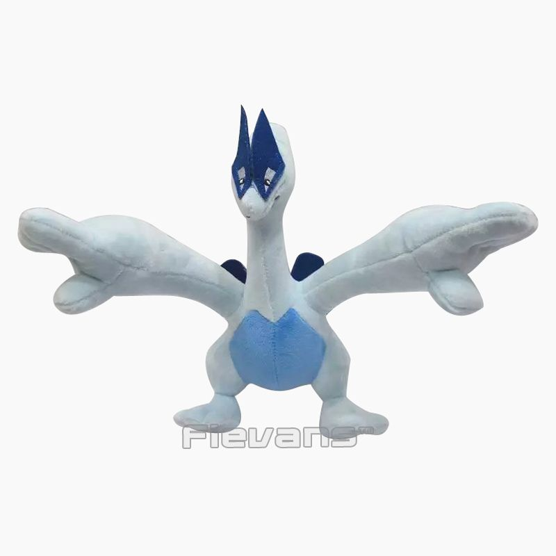 Lugia Size Comparison By Pkmntrainerlarfleeze On Deviantart
