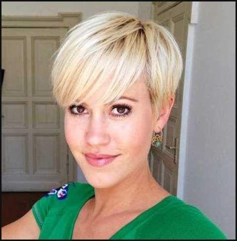 Herausragende Pixie Cut Frisuren Die Sie Lieben Werden