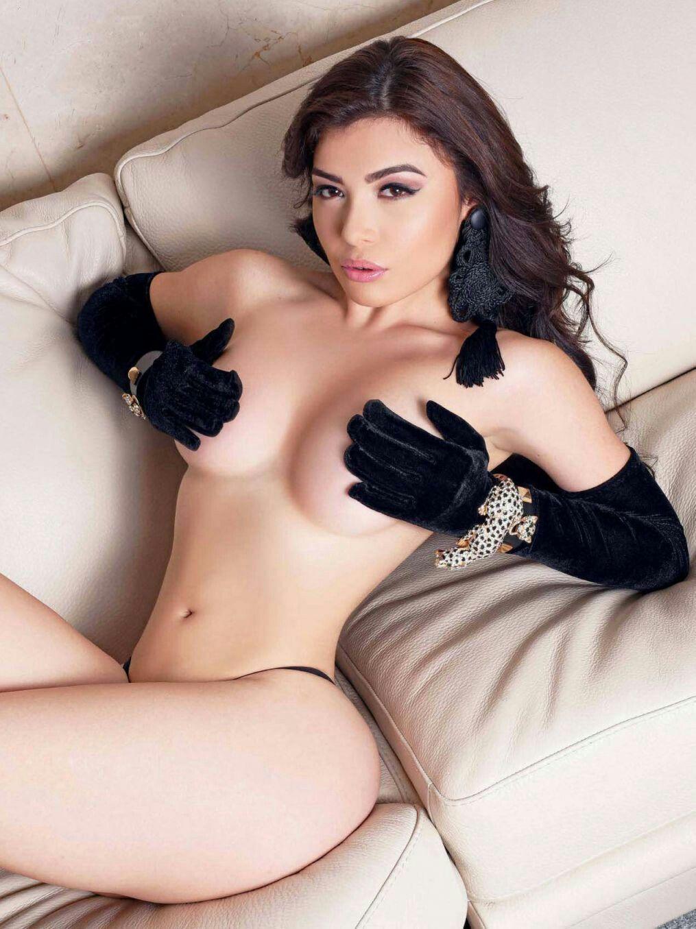 Hacked Tracy Saenz naked (86 photo), Fappening