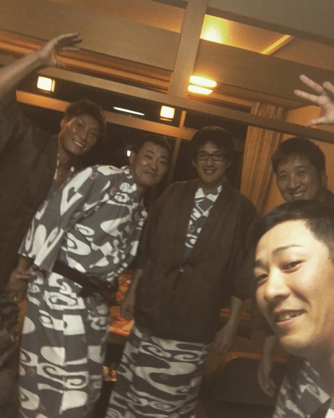 ニュース 阪神 タイガース 虎